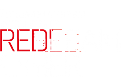 RedTeamCyber